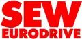 Sew Eurodrive (1)